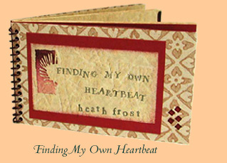 Finding My Own Heartbeat